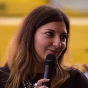 Elena Guidetti