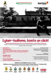 CyberBUL_LocandinaA3 DEFINITIVA