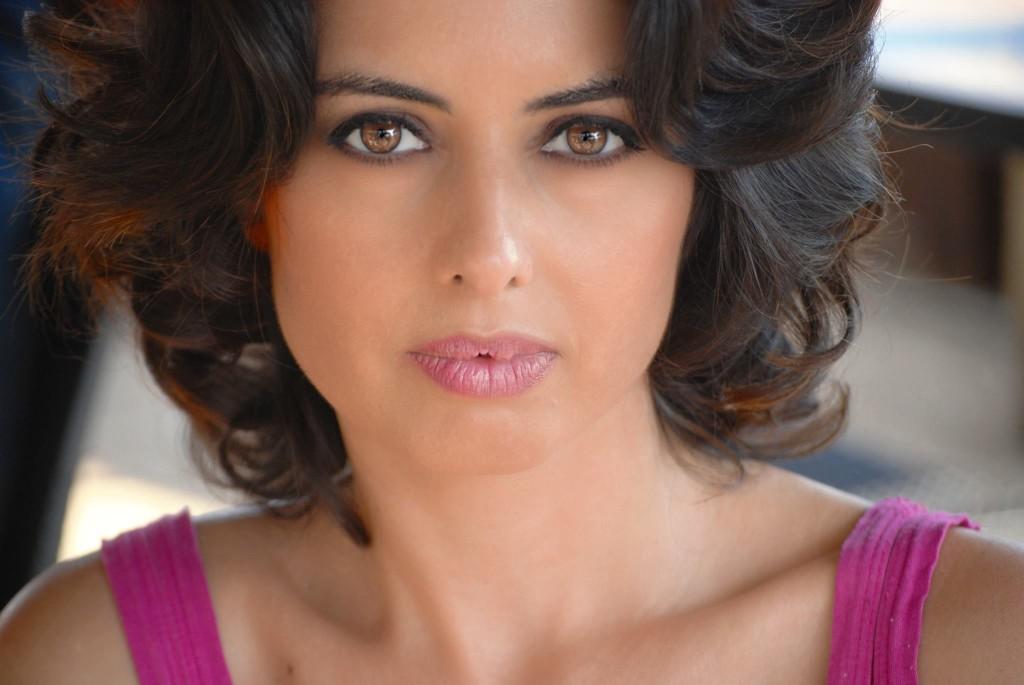 Eva Martucci