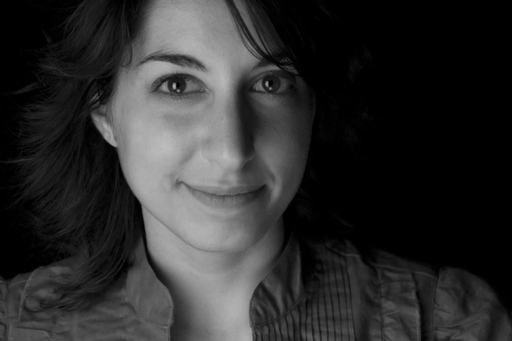 Francesca Tagliavini