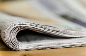 newspapers-444448_640