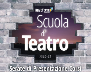 Locandina scuola di teatro 2020-2021_pages-to-jpg-0001