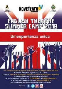 SummerCamp18_anteprima