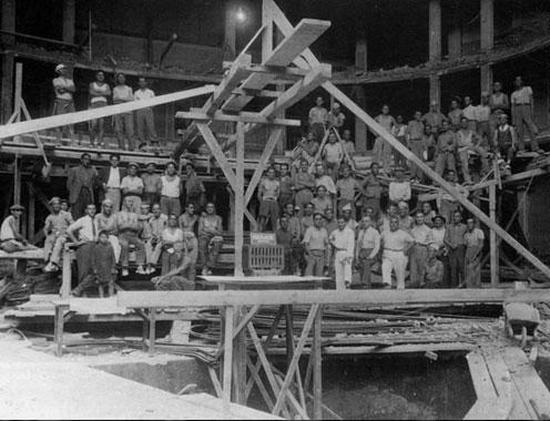 teatro-pedrazzoli-costruzione