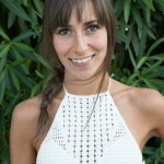 Rachele Ermini