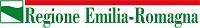 emiliaromagna logo per sito