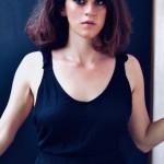 Silvia Gandolfi