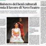 Ministero impresa di produzione_Gazzetta31072018