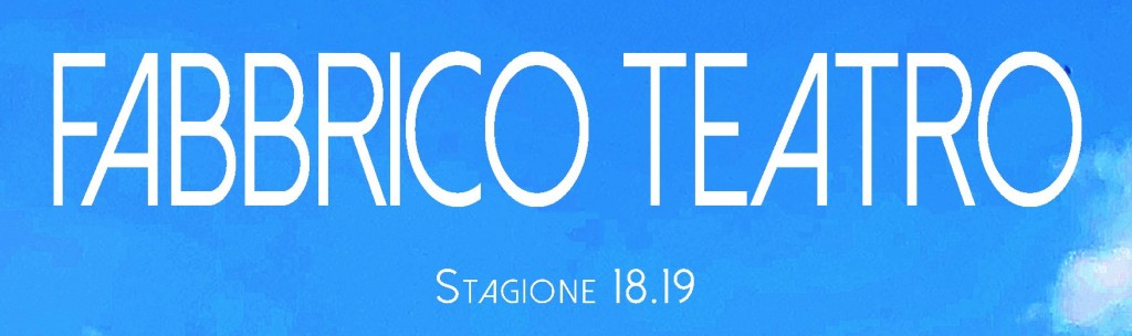 banner stagione 1819