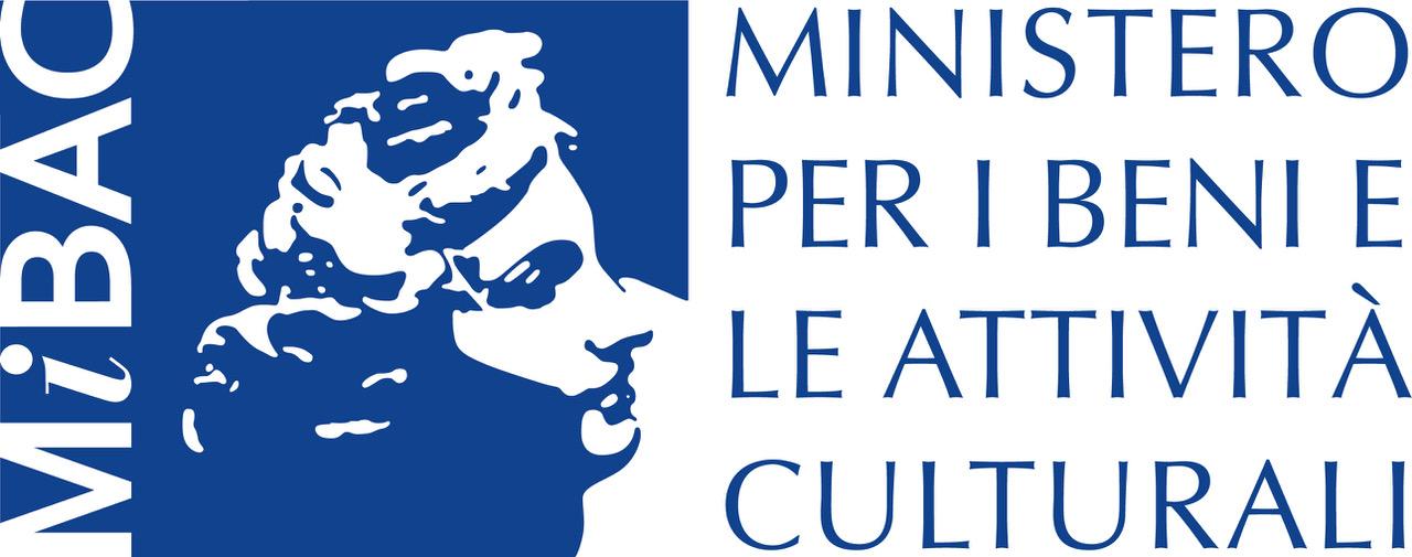 logo-Ministero