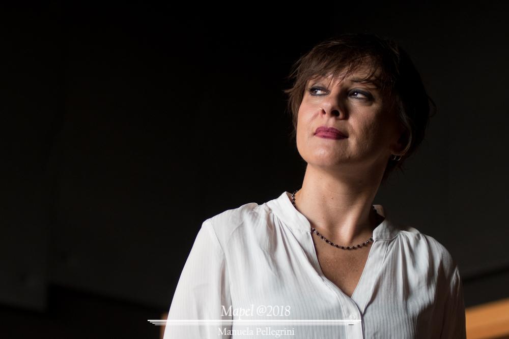 Elisa Lolli
