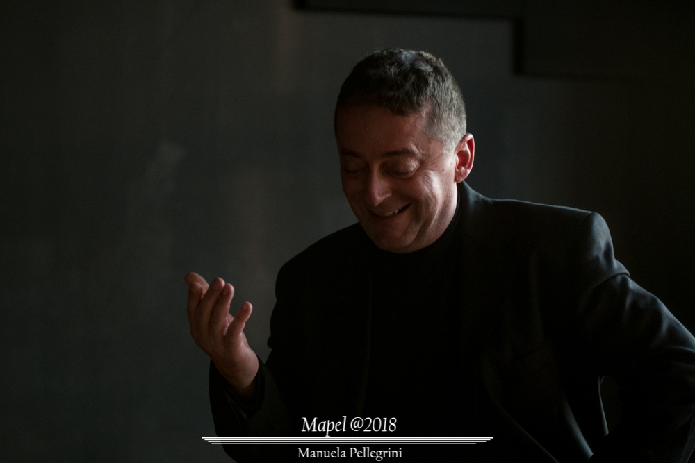 Gabriele Tesauri