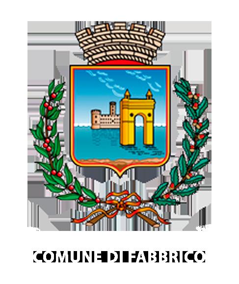 comune-FABBRICO
