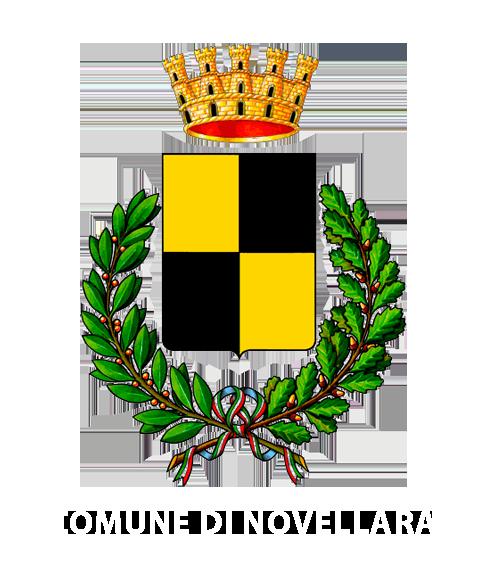 comune-novellara