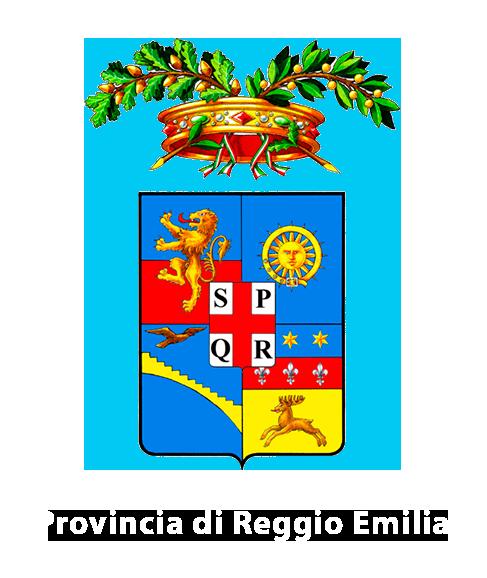 provincia-reggio