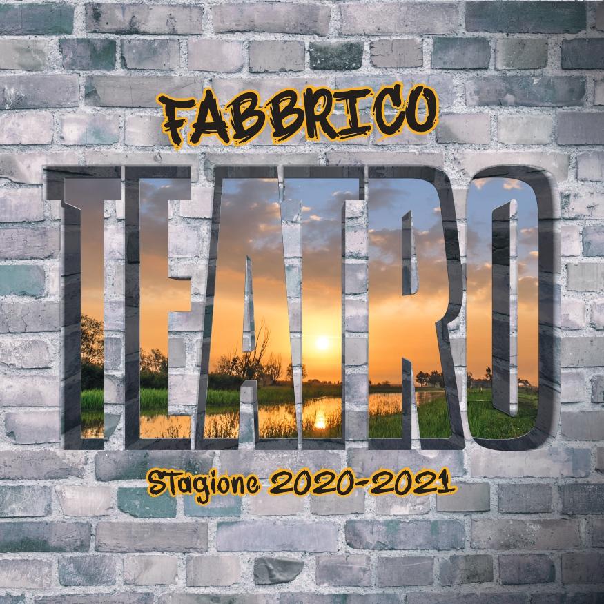 Libretto stagione 2020-2021_2_page-0001