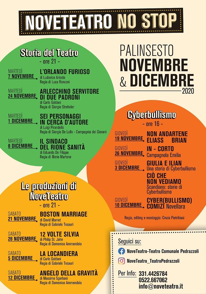 STAMPA_manifesto palinsesto nov-dic2020-1